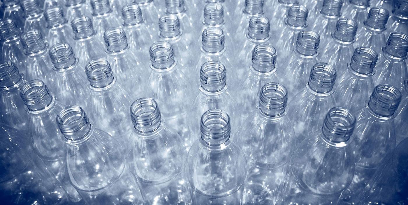 Alternativas al agua embotellada en plástico | Ecoblog Nonoa