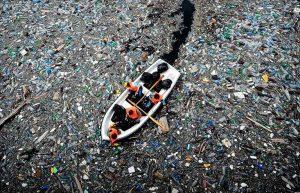 mar-de-plastico-ecoblog-nonoa